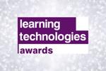 LT Awards blog