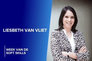 Liesbeth van Vliet wvdss