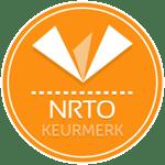 NRTO-keurmerk-300x300
