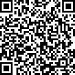 QR_code_TD3WRXN (1)