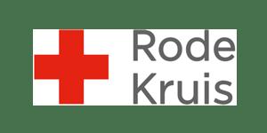 Rode Kruis logo 500_250