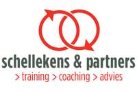Schellekens-en-partners-1