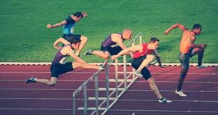 practice_sport_s.jpg