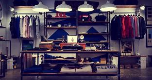 winkel.jpg