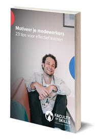 ebook_motivatie_frontpage.png