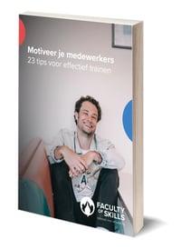 ebook motivatie frontpage 3d