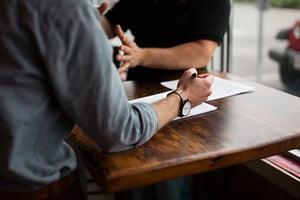 modern-werkgeverschap-vergadering