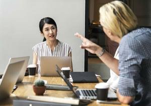 modern-werkgeverschap-functioneringsgesprek