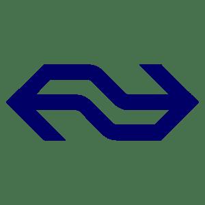 National railroads-NS-logo.png