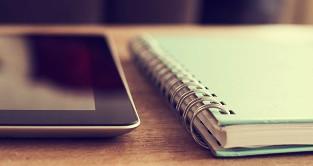 e-learning e-training