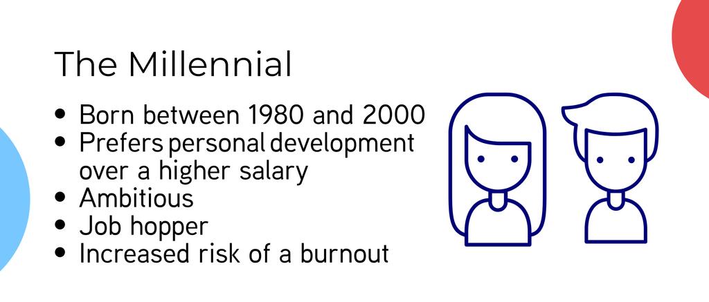 millenial-modern-employer