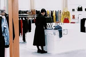 onderzoeksrapport-retail