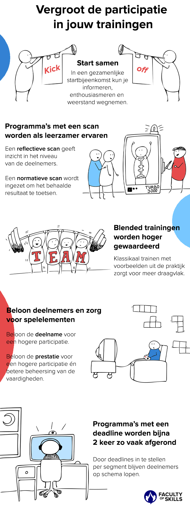 participatie-illustratie-2