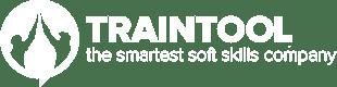 TrainTool logo
