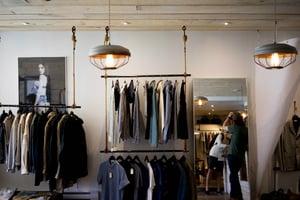 klantgerichtheid-winkelpersoneel-klantvriendelijkheid