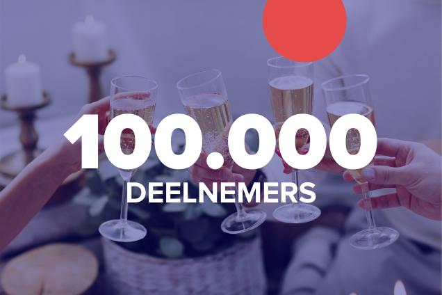Blog100000 (1)
