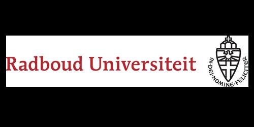 Radboud logo 500_250