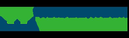 WUR logo 500_150
