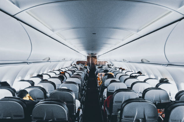airplane-1