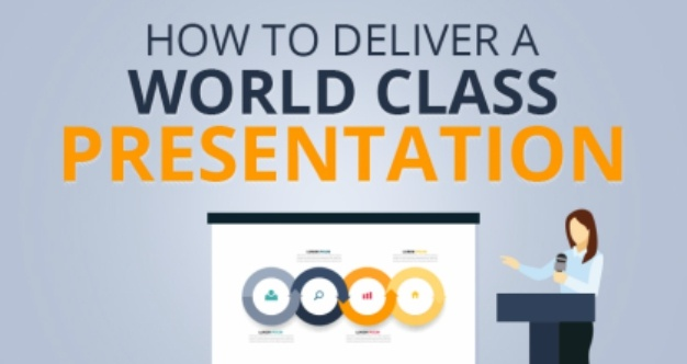 How-to-Deliver-a-World-Class-Presentation 626.jpg