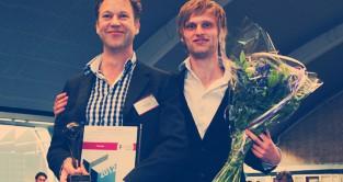 e-learning-awards.jpg