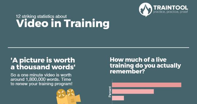 EN IG Video in Training-174615-edited.png