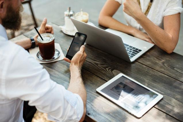 meeting-werkvloer