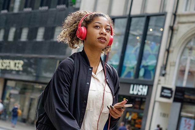 millennialswerkgever