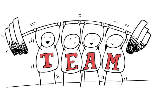 team-illu