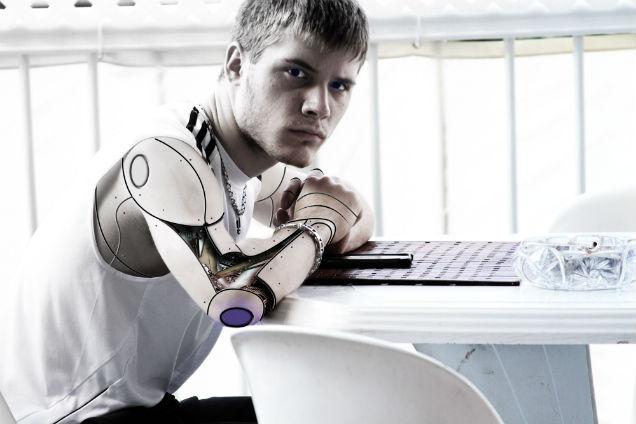 vaardigheden-robot